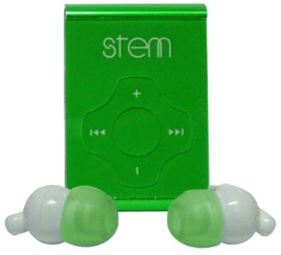Buy Zebronics Stem MP3 Player: Home Audio & MP3 Players