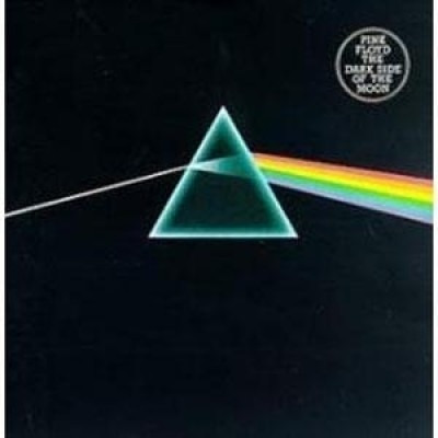 Buy The Dark Side Of The Moon Limited Edition: Av Media