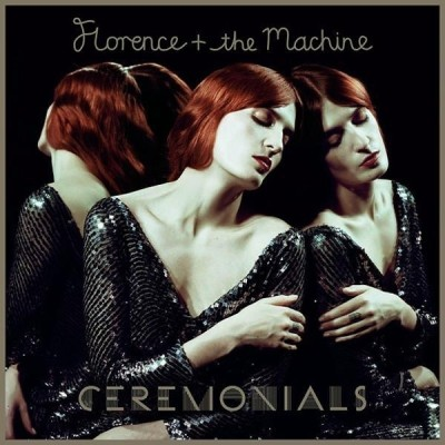 Buy Ceremonials: Av Media