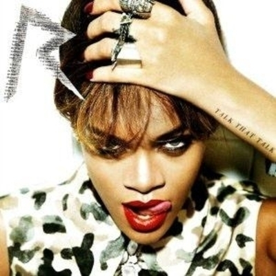 Buy Talk That Talk - Standard Edition: Av Media