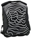 Zebronics Laptop Bag