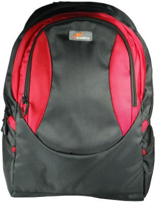 Buy Protecta Basic Laptop Backpack for 15.6 inch Laptop: Bags