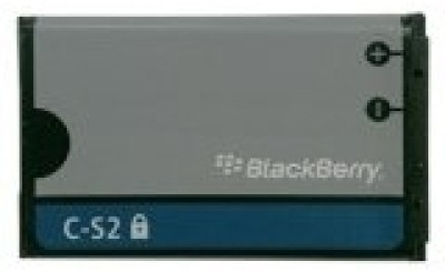 Buy BlackBerry Battery for 85XX/83XX/87XX/71XX, C-S2: Battery