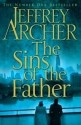 The Sins of the Father: Book