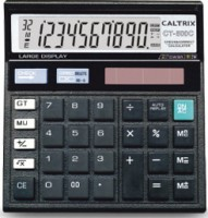 Caltrix CT-500C Basic: Calculator
