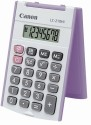 Canon LC-210Hi Purple Basic: Calculator