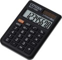 Citizen SLD-100 N Basic: Calculator