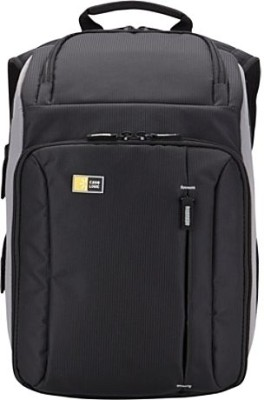 Buy Case Logic TBC-307 Backpack Bag: Camera Bag