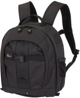 Lowepro Pro Runner 200 AW DSLR Trekking Backpack: Camera Bag