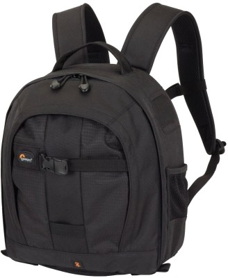 Buy Lowepro Pro Runner 200 AW DSLR Trekking Backpack: Camera Bag