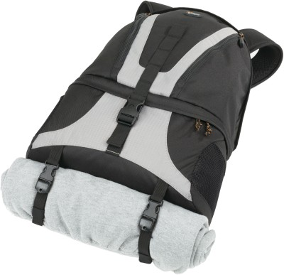 Buy Lowepro Orion DayPack 200 Backpack: Camera Bag