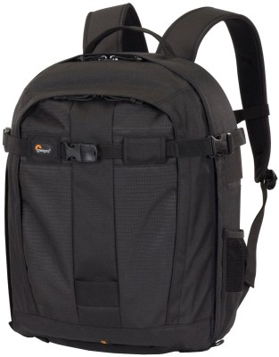 Buy Lowepro Pro Runner 300 AW DSLR Trekking Backpack: Camera Bag