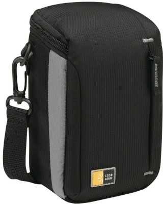 Buy Case Logic TBC-304 Camera Case: Camera Bag