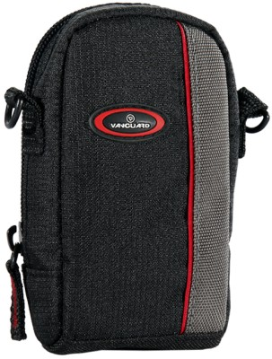 Buy Vanguard Riga 6A Compact Camera Pouch: Camera Bag