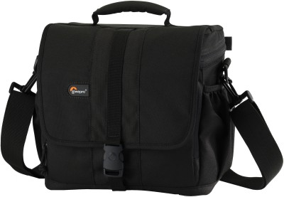Buy Lowepro Adventura 170 DSLR Shoulder Bag: Camera Bag