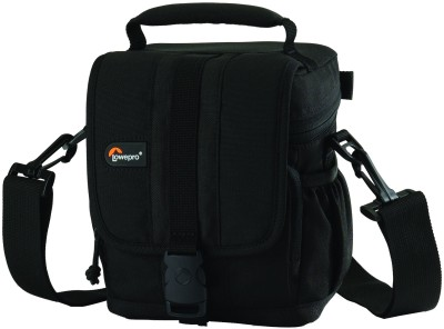Buy Lowepro Adventura 120 DSLR Shoulder Bag: Camera Bag