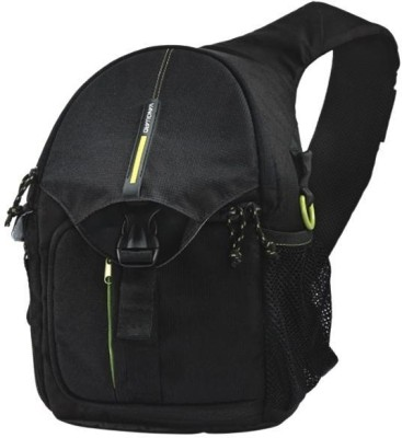 Buy Vanguard BIIN 37 Camera Bag: Camera Bag