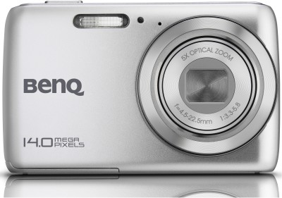 Buy BenQ AE110 Point & Shoot: Camera