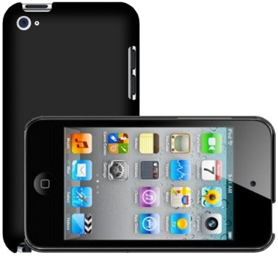 Buy iEnhance Case for iPod Touch 4G: Cases Covers