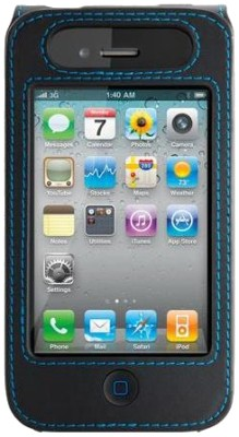 Buy Belkin Case for iPhone 4: Cases Covers