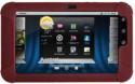 Amzer Case For Dell Streak 7 - Maroon