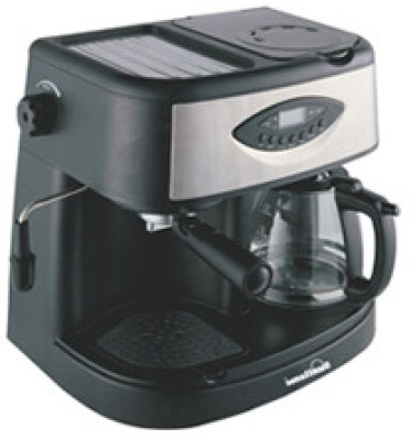 Buy Sunflame SF 721 Coffee Maker: Coffee Maker