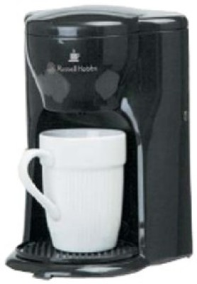 Buy Russell Hobbs RCM1 Coffee Maker: Coffee Maker