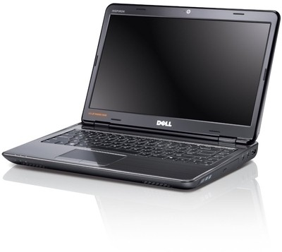Buy Dell Inspiron 14R Laptop (Ci3/ 4GB/ 500GB/ Win7 HB): Computer
