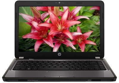 Buy HP Notebook G4-1201TX Laptop (2nd Gen Ci5/ 4GB/ 640GB/ Win7 HB/ 1GB Graph): Computer