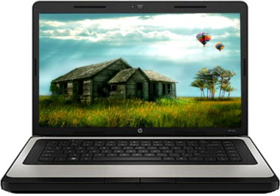 Buy HP 430 Laptop Ci3/2GB/500GB/DOS: Computer