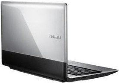 Buy Samsung NP-RV518-S01IN Laptop: Computer