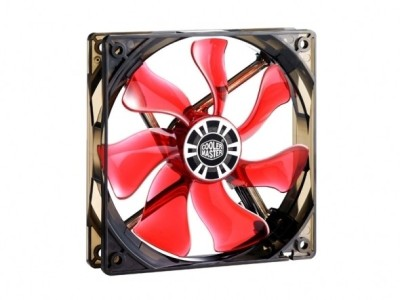 Buy Cooler Master XtraFlo Cooler: Cooler
