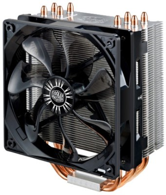 Buy Cooler Master Hyper 212 EVO Cooler: Cooler