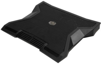 Buy Cooler Master Notepal E1: Cooling Pad