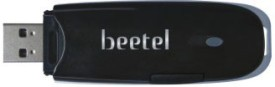 Buy Beetel 3G Data Card: Datacard