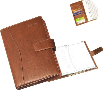 Buy Viva Vegas A5 Notebook Jacket: Diary Notebook