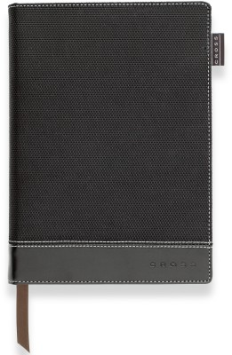 Buy Cross A6 Journal: Diary Notebook