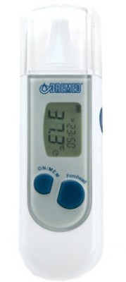 Buy Bremed BD 1190 Thermometer: Digital Thermometer