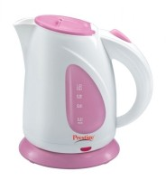 Prestige PKPPC 1.0 Electric Kettle: Electric Kettle
