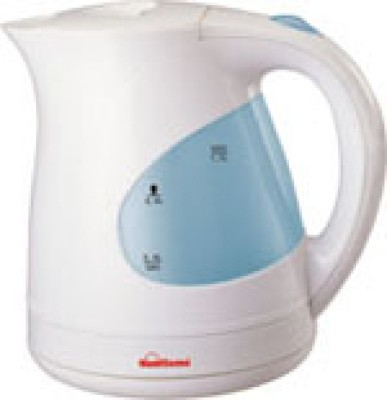 Buy Sunflame SF 174 Electric Kettle: Electric Kettle