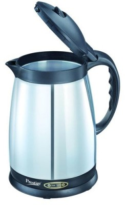 Buy Prestige PKSS 1.2 Electric Kettle: Electric Kettle
