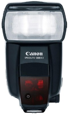 Buy Canon 580EX II Flash: Flash