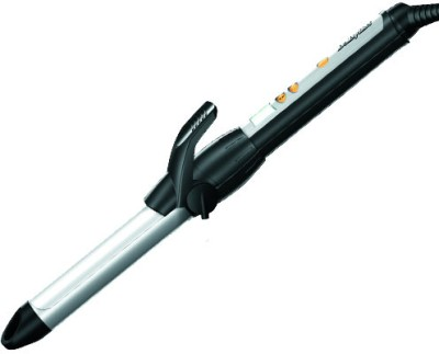 Buy Babyliss 2362CE Hair Curler: Hair Straightener