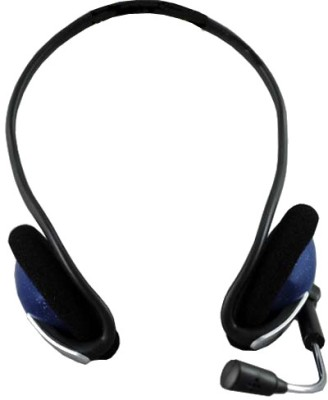 Buy Creative HS-150 Headset: Headset