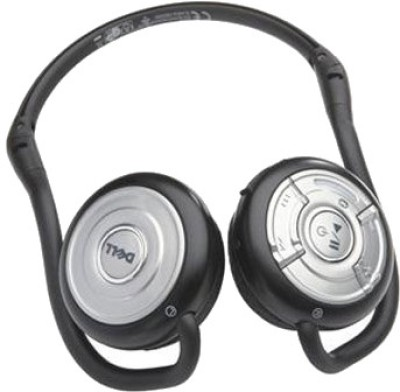 Buy Dell Dell BH200 Headset: Headset