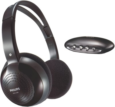 Buy Philips SHC1300 Headphone: Headphone