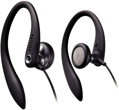 Buy Philips SHS3200/98 Headphone: Headphone