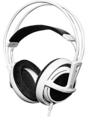 Buy Steelseries Siberia Full Size Headset: Headset