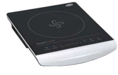 Buy Glen GL Induction Cooker 3074 Induction Cook Top: Induction Cook Top