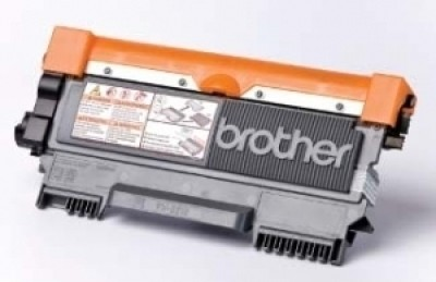 Buy Brother TN 2280 Toner cartridge: Inks & Toners